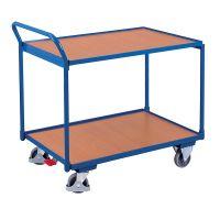 Chariot de table - 1130x600x1050mm