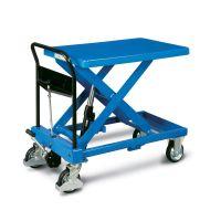 Table élévatrice Matador 900x600mm