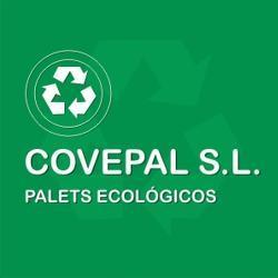 Rotom España reprend Covepal, S.L.